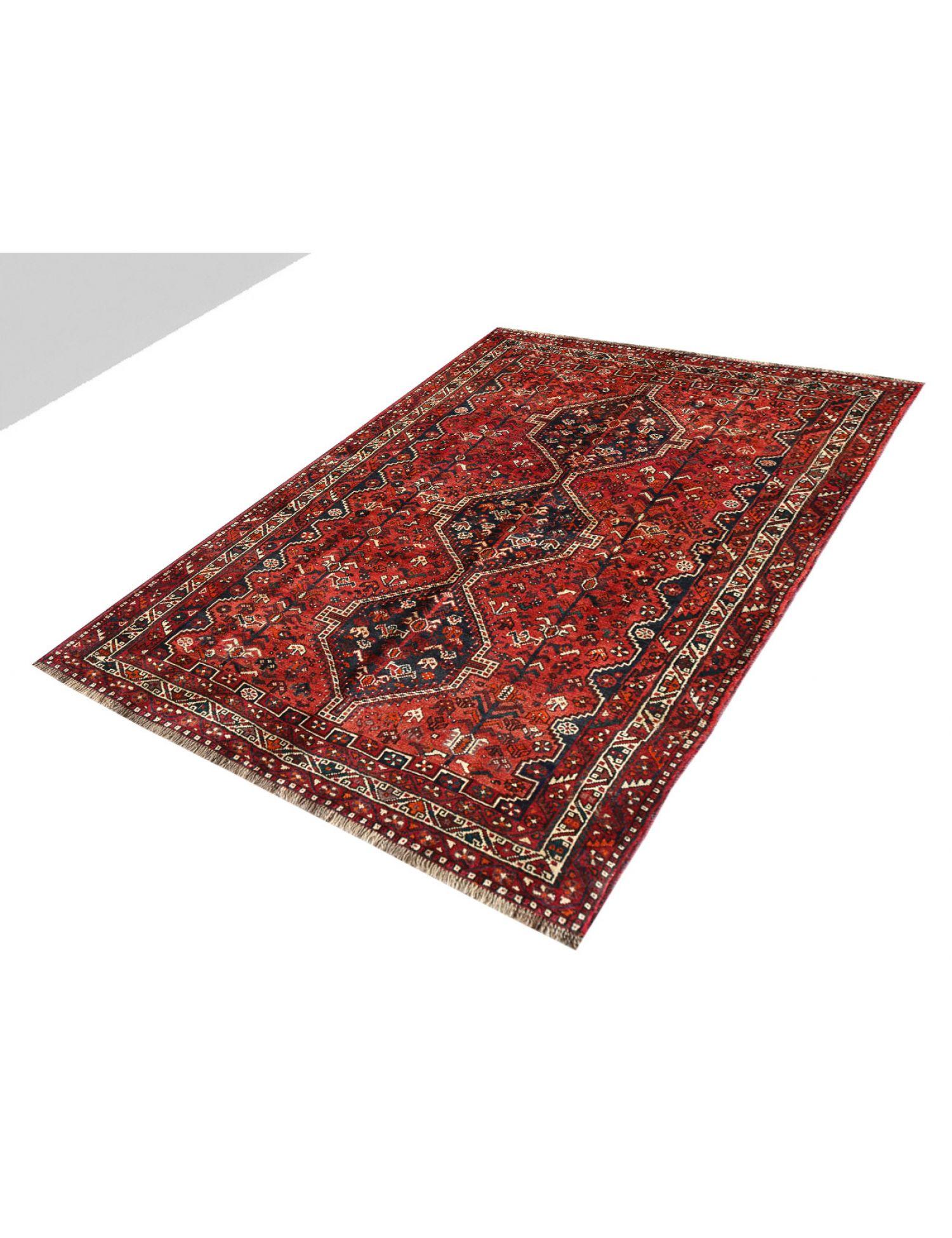 Περσικό Χαλί  Μπλέ <br/>261 x 173 cm